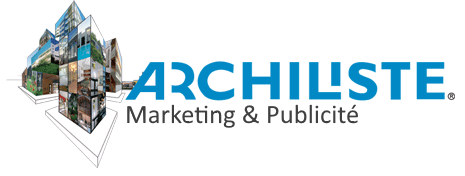 Archiliste – Marketing et publicité