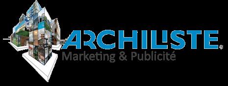 Archiliste